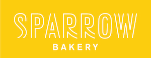 The Sparrow Bakery